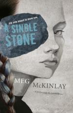a-single-stone