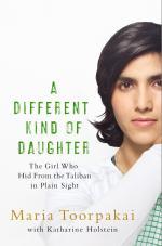 xa-different-kind-of-daughter_jpg_pagespeed_ic_8LiQq_HorU