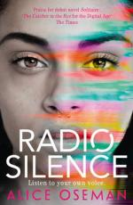 xradio-silence_jpg_pagespeed_ic_AlhF5k1Gmi