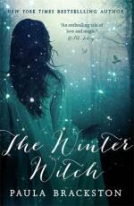 xthe-winter-witch_jpg_pagespeed_ic_bjpzRbsfO8