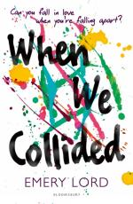 xwhen-we-collided_jpg_pagespeed_ic_MlQQJEgSaZ