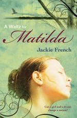 xa-waltz-for-matilda_jpg_pagespeed_ic_ArPauO8--O