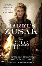xthe-book-thief_jpg_pagespeed_ic_EcPXojttEh