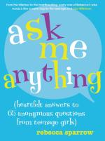 xask-me-anything.jpg.pagespeed.ic.RkLiu6HWNz