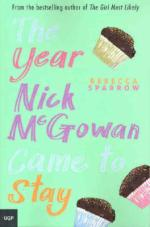 xthe-year-nick-mcgowan-came-to-stay.jpg.pagespeed.ic.tNOpKmu9LB