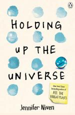 xholding-up-the-universe-jpg-pagespeed-ic-3fzj2ea7zm