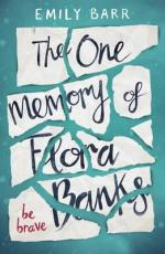 xone-memory-of-flora-banks-the-jpg-pagespeed-ic-nu3yq6lry9