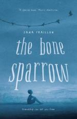 xthe-bone-sparrow.jpg.pagespeed.ic.j8gtUEdANe