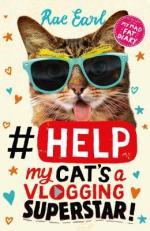 -help