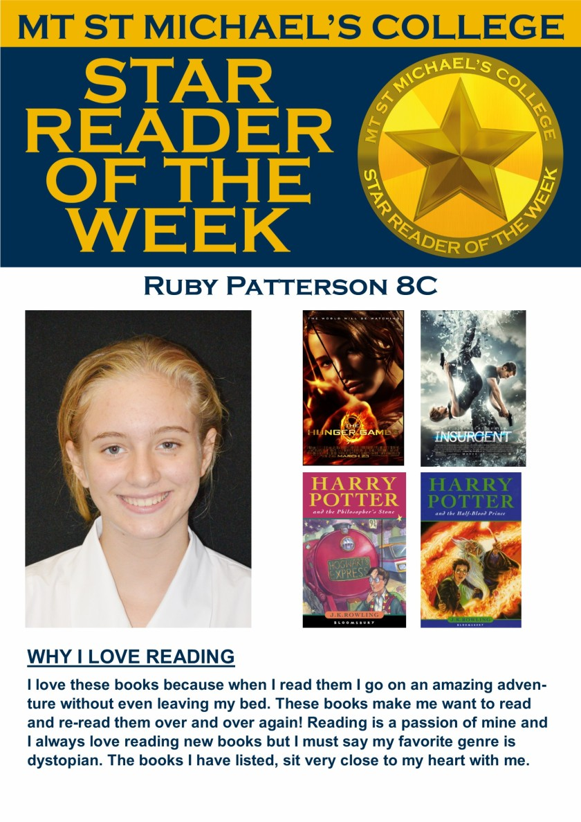 Star Reader of the Week - Ruby Patterson.jpg