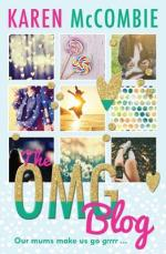 the-omg-blog