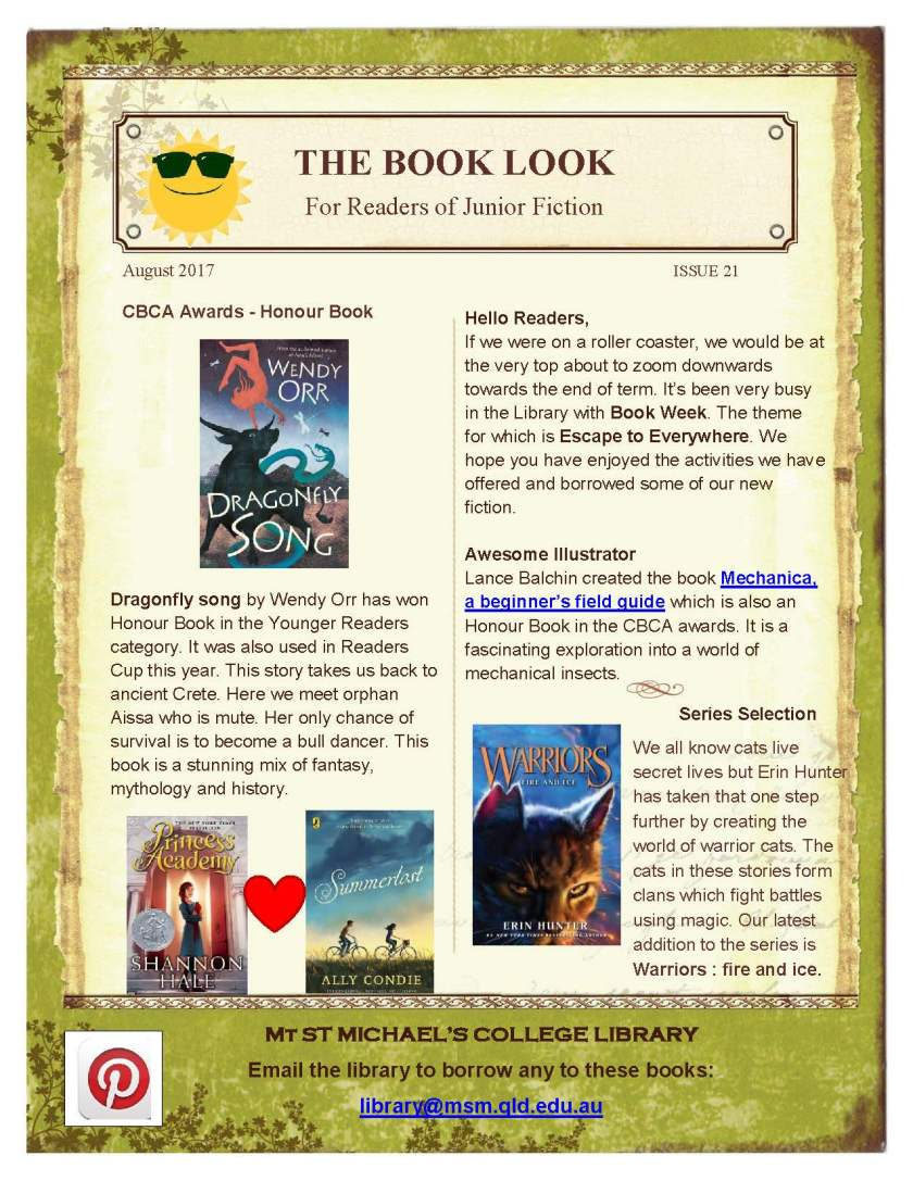 Booklook21
