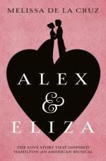 xalex-and-eliza.jpg.pagespeed.ic.gDJtOc9i0i
