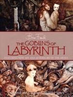 the-goblins-of-labyrinth