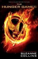 xthe-hunger-games.jpg.pagespeed.ic.pM0YE7n0h3