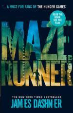 xthe-maze-runner.jpg.pagespeed.ic.q4oSrFZbbu
