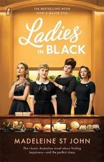 ladies-in-black