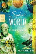 sophie-s-world.jpg.pagespeed.ce.Ee5Ow3_Ztg