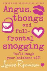 xangus-thongs-and-full-frontal-snogging.jpg.pagespeed.ic.NiX99pezlM