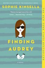 xfinding-audrey.jpg.pagespeed.ic.7wxqVgHhhc