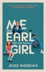 xme-and-earl-and-the-dying-girl.jpg.pagespeed.ic._K1FgksTVf