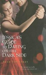 jessica-s-guide-to-dating-on-the-dark-side.jpg.pagespeed.ce.4PO3njGxxW
