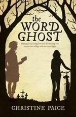the-word-ghost