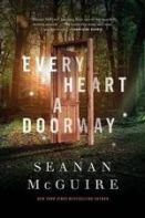 every-heart-a-doorway