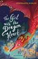 the-girl-with-the-dragon-heart