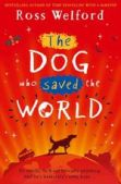 the-dog-who-saved-the-world.jpg.pagespeed.ce.AqLzvuRRA1